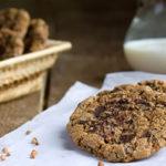 gluten-free-junk-food-2