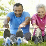 exercise-for-seniors-to-improve-brain-health