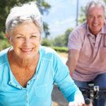 senior-brain-health