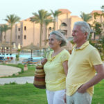 7-Tips-for-Traveling-with-Seniors