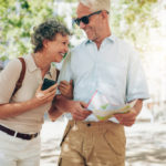 7-tips-for-travel-with-seniors