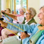 Exercise-for-the-Elderly