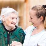 Senior-Home-Safety-Tips