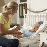 Seniors,-Pneumonia-Prevention-and-Care