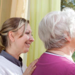 The-ABC's-for-Caregiver-Support