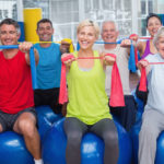 exercise-for-eldery