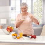 how-to-lose-weight-over-60