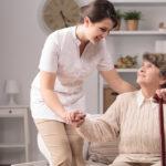 senior-in-home-safety