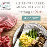 silver-cuisine-blog-ad-Starting-At-324×308