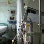 End-Stage-Renal-Disease-Causes-Symptoms-and-Prevention