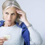 Forgetfulness-Causes-Symptoms-and-Prevention