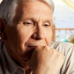 The-7-Stages-of-Alzheimers-Disease