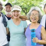 Why-Seniors-are-More-Susceptible-to-Calcium-and-Vitamin-D