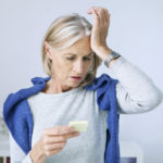 age-related-memory-loss-when-to-get-help