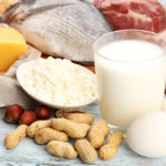 10-foods-to-help-seniors-build-strong-muscles