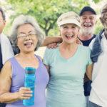 keeping-telomeres-healthy-as-seniors
