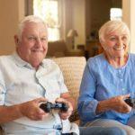5-Brain-Health-Tips-for-Seniors