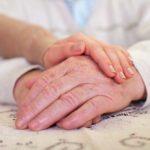 Alzheimer's-Caregiving-Tips-–-Meals-&-Meal-Preparation