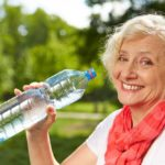 Chronic-Dehydration-in-Older-Adults