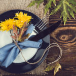 alzheimers-caregiving-tips-meals-and-meal-preparation