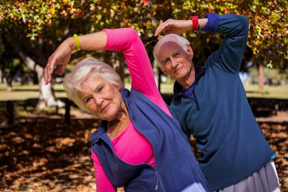 Africa Latino Seniors Dating Online Website