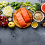 six-heart-healthy-foods-that-you-need-in-your-diet-1000