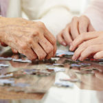 ward-off-dementia-and-alzheimers-with-diet-and-leisure-activities