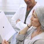 Diagnosis and Treatment-age-related-macular-degeneration