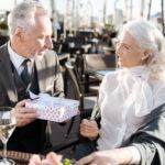 SC-15-gift-ideas-for-seniors