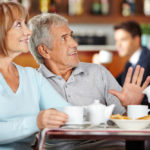 SC-relationship-between-coffee-and-age-related-cognitive-decline