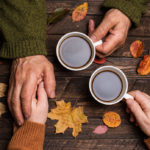 the-relationship-betweeen-coffee-and-age-cognitive-decline