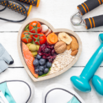 7-tips-for-a-heart-healthy-diet