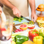 pros-and-cons-nutritional-drinks-and-shakes-for-seniors