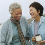 the-effects-telomeres-and-aging
