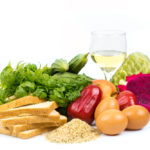 5 Healthy Foods for Seniors to Enjoy