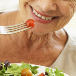 5 Tips for Eating Healthily As You Age