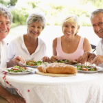 5 Tips for Eating Healthily As You Age (2)