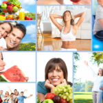 5 Tips for Eating Healthily As You Age (3)