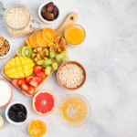 5-healthy-foods-for-seniors-to-enjoy