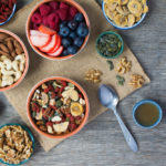 5-tips-for-eating-healthy-as-you-age
