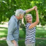 6-Dangers-of-Undiagnosed-Dementia
