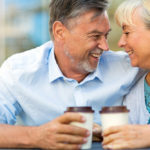 coffee-tied-to-better-brain-health-in-seniors-1000