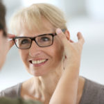 the-5-most-age-related-eye-diseases