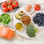the-top-20-anti-inflammatory-foods