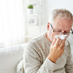 what-caregivers-can-do-to-prevents-the-flu