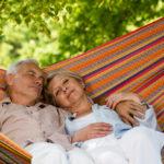 do-people-need-less-sleep-as-they-age