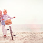 elderly-urinary-tract-infections