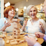 10 Simple Ways Seniors Can Boost Mental Health & Well-Being