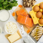 Can-Many-Older-Adults-Skip-Vitamin-D-and-Calcium-Supplements-1000