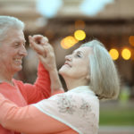 Dance Your Way to a Healthier Brain